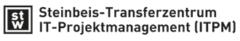 Steinbeis-Transferzentrum